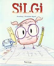 Silgi (Turkish Edition)