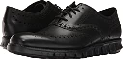 Cole Haan - Zerogrand Wing Ox