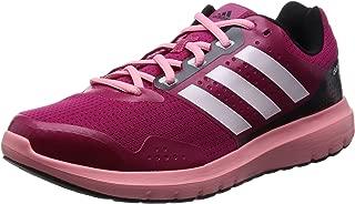 adidas Duramo 7 Women's Running Shoes - AW15