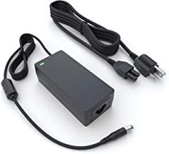 Best jbl power adapter Reviews