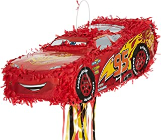 Best cars pinata party city Reviews