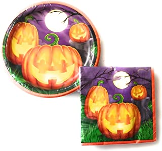 Best jack o lantern lantern Reviews