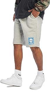 cb4952debf Amazon.es: Timberland - Pantalones cortos / Hombre: Ropa
