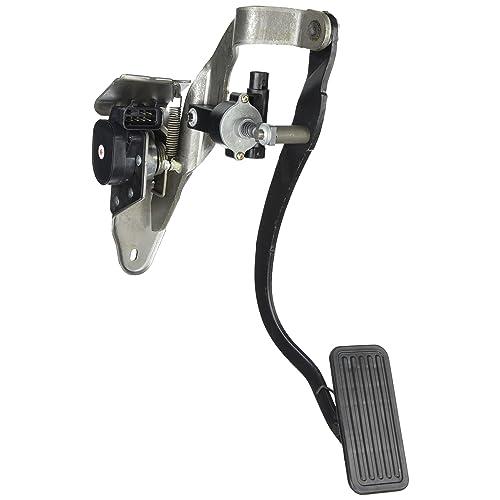 Accelerator Pedal Position Sensor: Amazon com