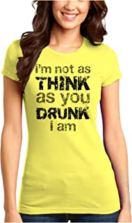 Best alcohol shirts for sale Reviews