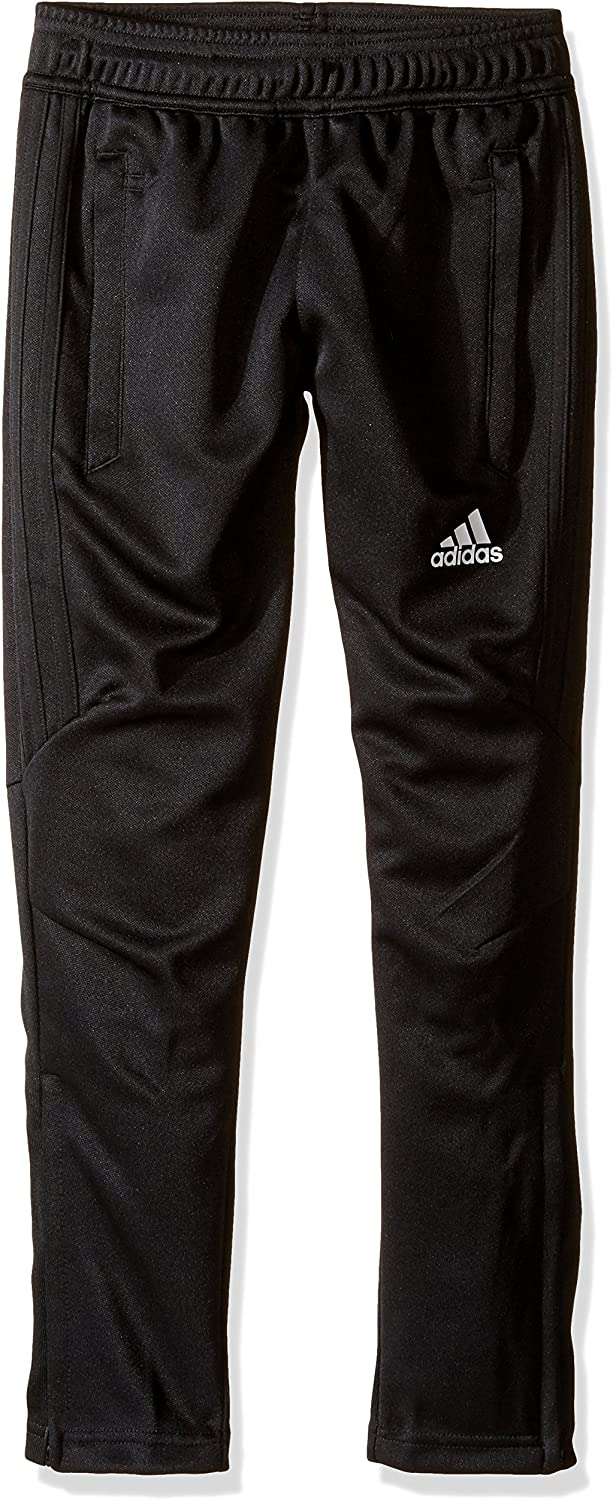adidas Courier shipping free shipping Department store Youth Tiro 17 Pant