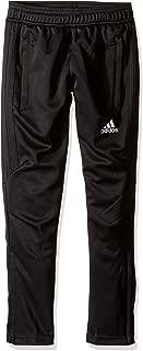 Youth Soccer Tiro Training Pants