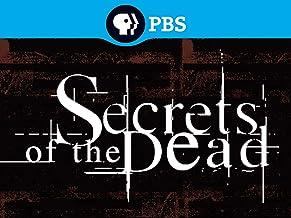 Secrets of the Dead Season 5