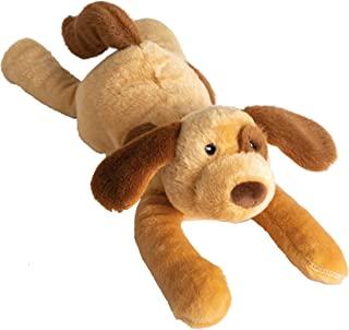 Mary Meyer Stuffed Animal Soft Toy, 14-Inches, Puppy
