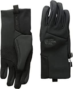 52b16ccdb2b TNF Black. 18. The North Face. Apex Etip Gloves
