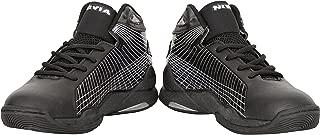 NIVIA Warrior Basketball Shoe
