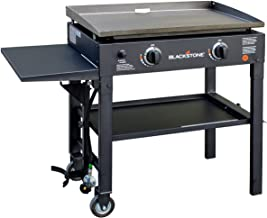 Portable Outdoor Cooking Station