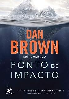 Ponto de Impacto (Em Portugues do Brasil)