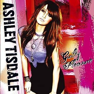 ashley tisdale hot mess