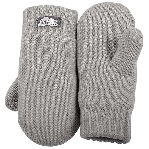 918e0420ec85 Toddler Knit Mittens  Amazon.com