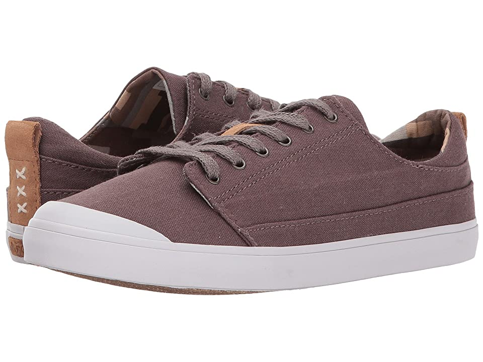 Reef Walled Low (Dark Ion) Women