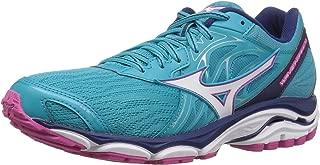 Women's Wave Inspire 14 Running Shoe
