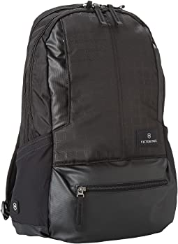 Altmont™ 3.0 - Laptop Backpack