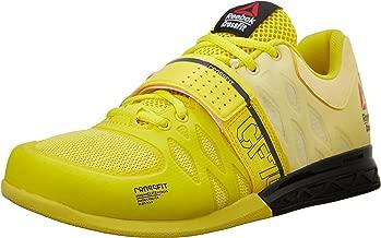 Reebok Women's R Crossfit Lifter Plus 2.0 Training Shoe