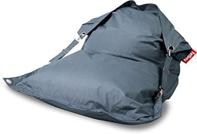 Fatboy Buggle-Up Outdoor Bean Bag Lounge Chair