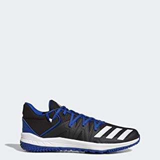adidas Men's Speed Turf Sneaker