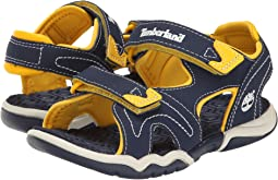 Adventure Seeker 2 Strap Sandal (Little Kid)