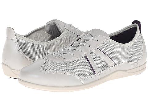 Bluma Summer Sneaker ECCO kS0NqJi2