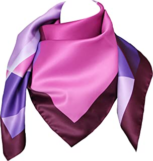 foulard 62785 var 30 size inch 36 x 36