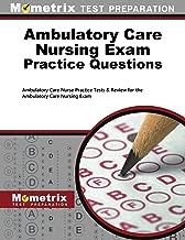 Best ambulatory nursing certification Reviews