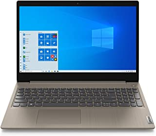 2020 Lenovo IdeaPad 3 15.6インチ フルHD ノートパソコン AMD Ryzen 5 3500U クアッドコアプロセッサー 8GB メモリ 256GB SSD Vega 8 グラフィック ウェブカメラ WiFi Wind...