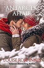Antarctic Affair
