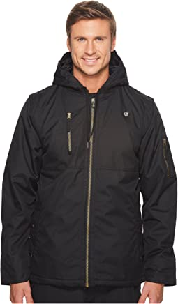 686 - Riot Insulated Jacket