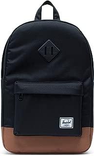 Herschel Supply Co. Heritage Mid-volume Backpack