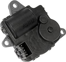 Dorman 604-185 HVAC Heater Blend Door Actuator