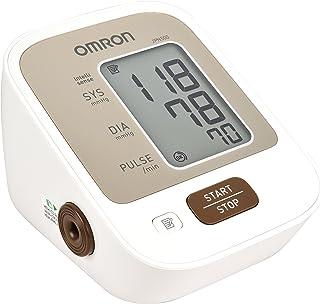 Omron JPN-500 Blood Pressure Monitor