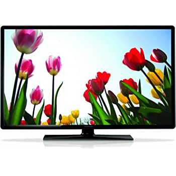 Samsung UN19F4000 19-Inch 720p LED TV (2013 Model)