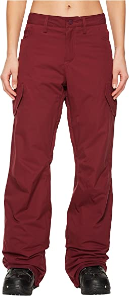 Fly Pant