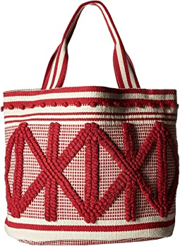 Lucky Brand - Robin Tote