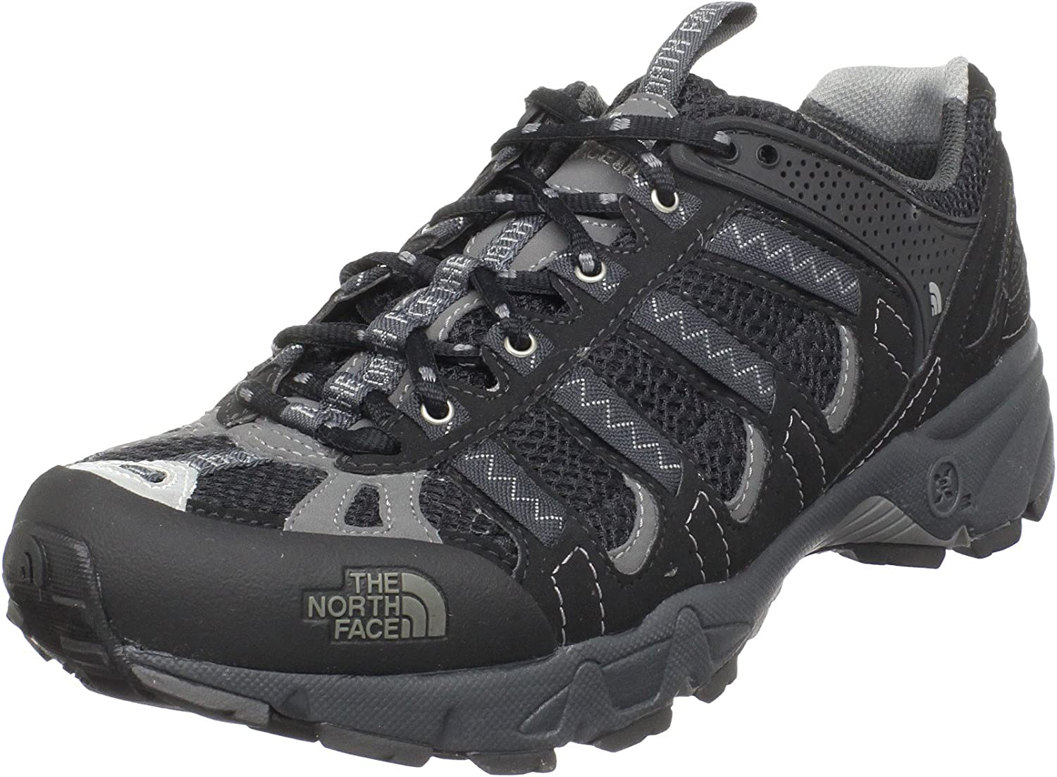 THE NORTH FACE Ultra 105 shoes