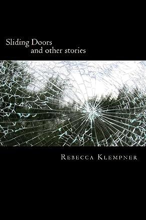 Sliding Doors (English Edition)