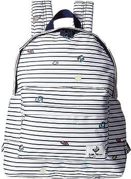 Roxy - Little Miss Daydream Backpack