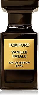 Private Blend Vanille Fatale by Tom Ford Eau de Parfum 50ml