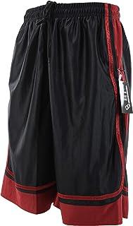 47ae0a6610c Amazon.com: 4XL - Shorts / Men: Sports & Outdoors