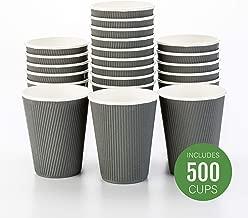 Best hot cups wholesale Reviews