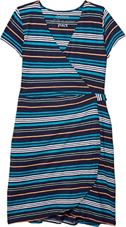 Resort Stripe