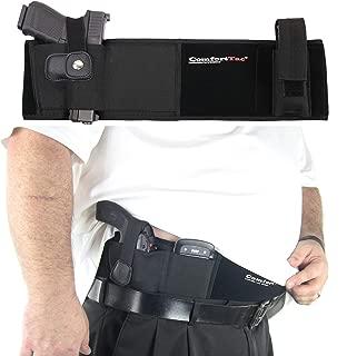 waist holster concealed