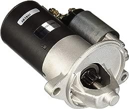 Motorcraft SA769ARM Starter Motor