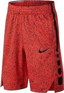 c68457ad7819f Amazon.com: NIKE - Shorts / Men: Sports & Outdoors