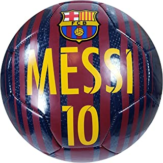 Best messi signature jersey Reviews