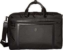 Werks Professional 2.0 Two-Way Carry Laptop Bag